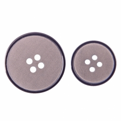 Jacket Buttons PP 13