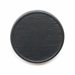 895362 - Alloy Shank Button (24L)