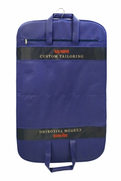 Raymond Custom Tailoring Suit Cover