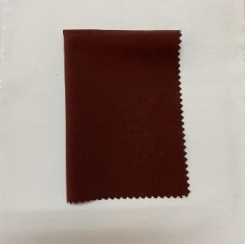 Maroon Stretch Lining - 0215